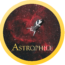 ASTROPHILE