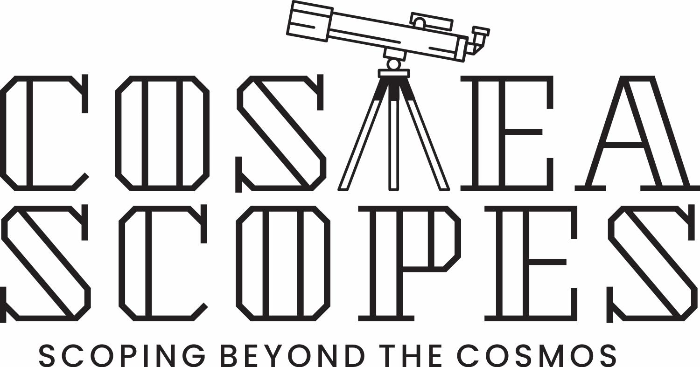 Cosmea Scopes Logo-1